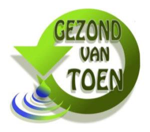 Gezondvantoen.nl